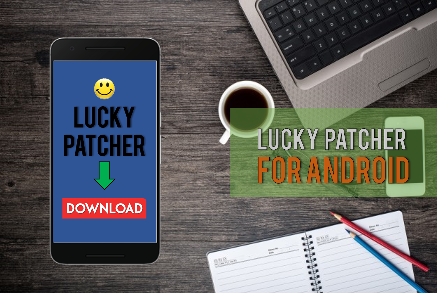 latest lucky patcher apk 2017