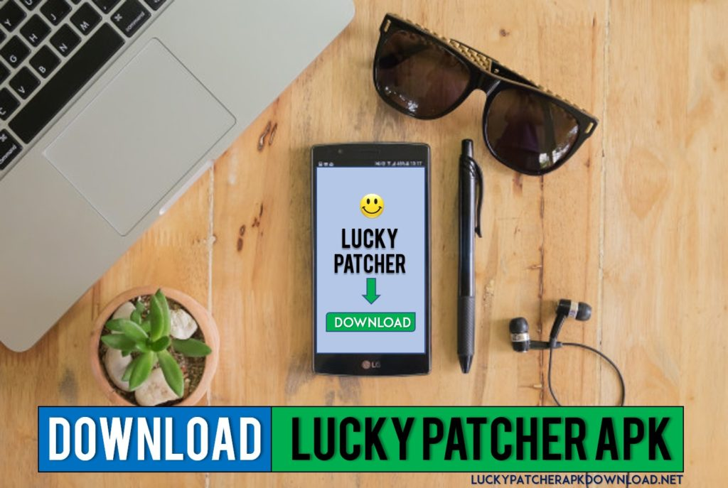 free download lucky patcher for android ios