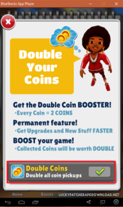 download lucky patcher for pc